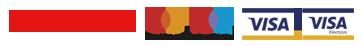 logo-pagos_Santander-1.png