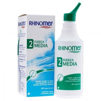 rhinomer-fuerza-2-media-135-ml