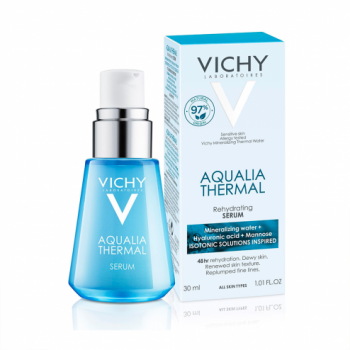 serum_hydratant_eau_thermale_30ml_aqualia_acide_hyaluronique_vichy2
